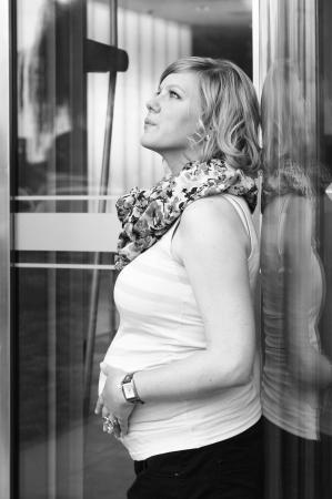 femme enceinte lieselotte (2).JPG