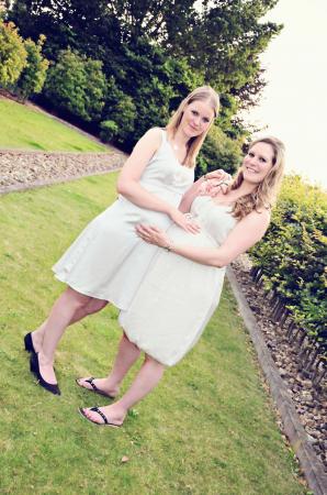 femme enceinte loryan (3)