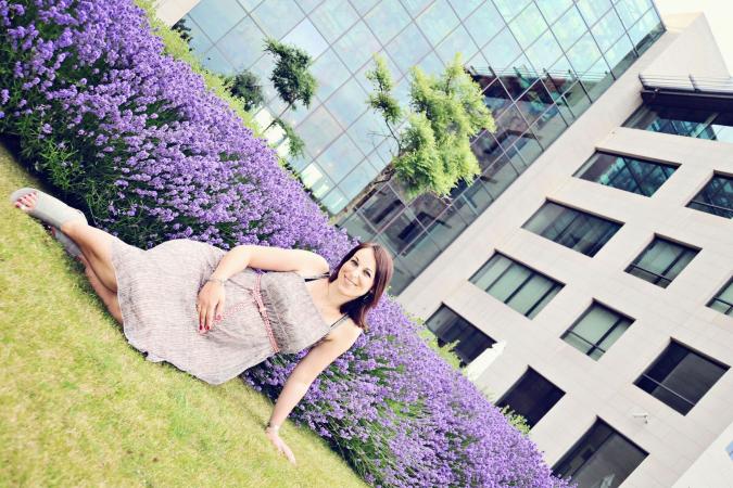 femme enceinte shooting sylvie (10)