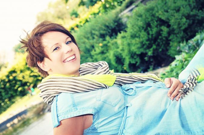 femme enceinte liesbeth (5)
