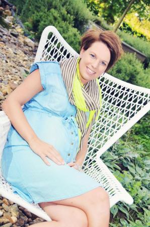 femme enceinte liesbeth (2)