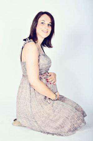 femme enceinte shooting sylvie (11)