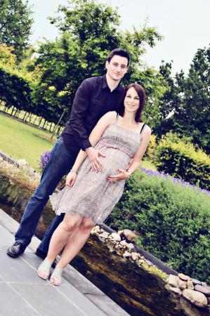 femme enceinte shooting sylvie (8)