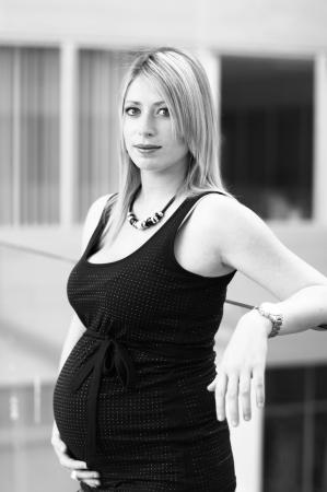 femme enceinte joyce (1).JPG