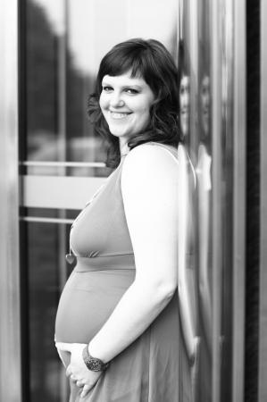 femme enceinte nele (1).JPG