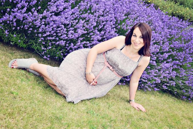 femme enceinte shooting sylvie (6)