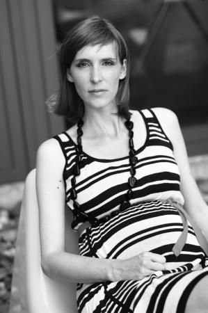 femme enceinte sofie (2).JPG