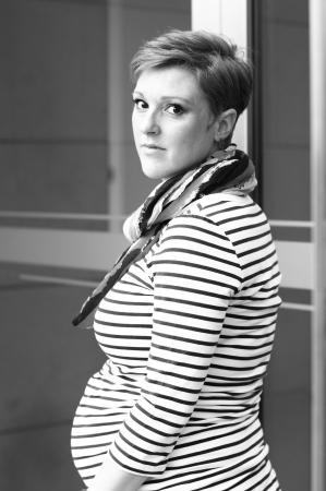 femme enceinte liesbet (1).JPG