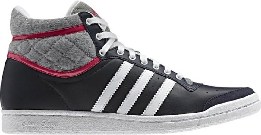09b adidas Originals Footwear women 110EUR