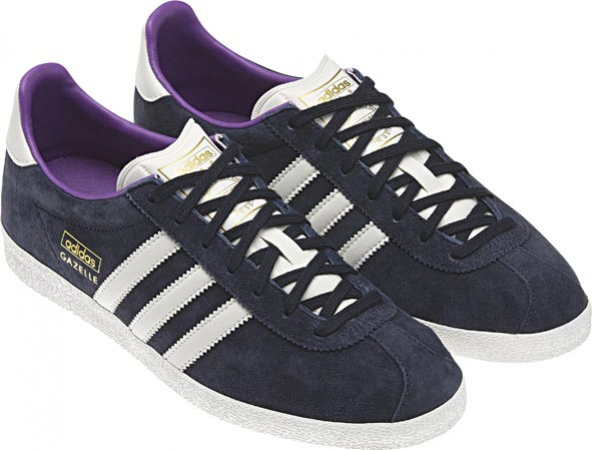 16b adidas Originals Footwear women 100EUR