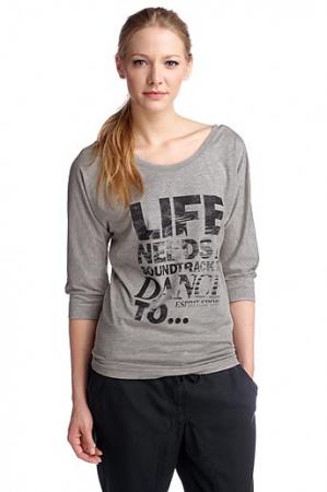 esprit t shirt 29 95