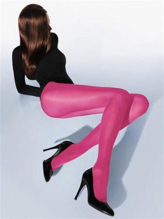 wolford 28eur