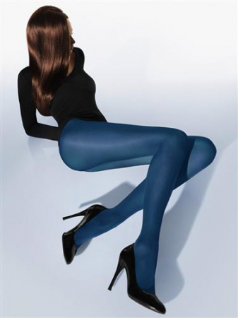 wolford 28e
