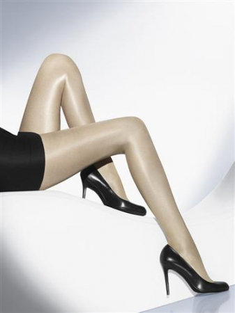 wolford 29eur