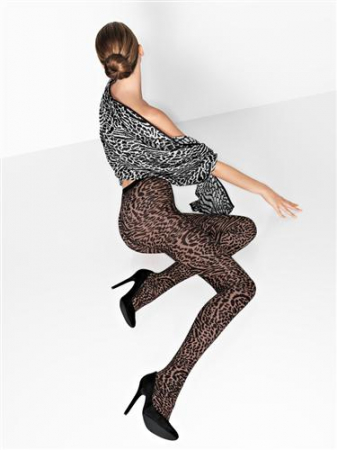 wolford 39e