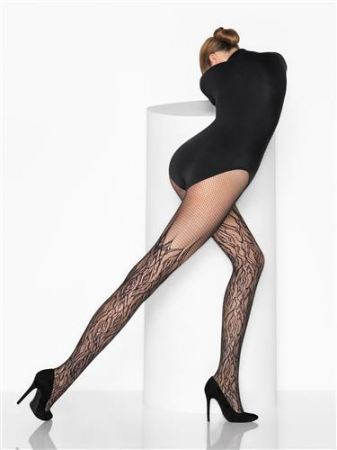 wolford 37eur