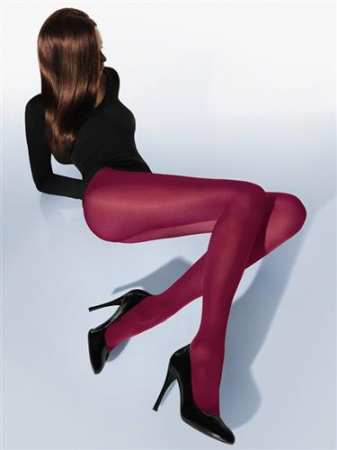 wolford 28eurr