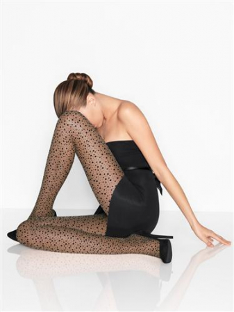 wolford 37ee