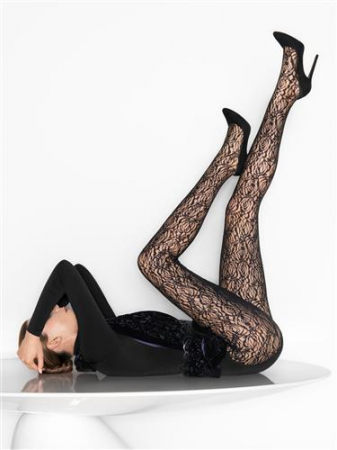 wolford 95eur