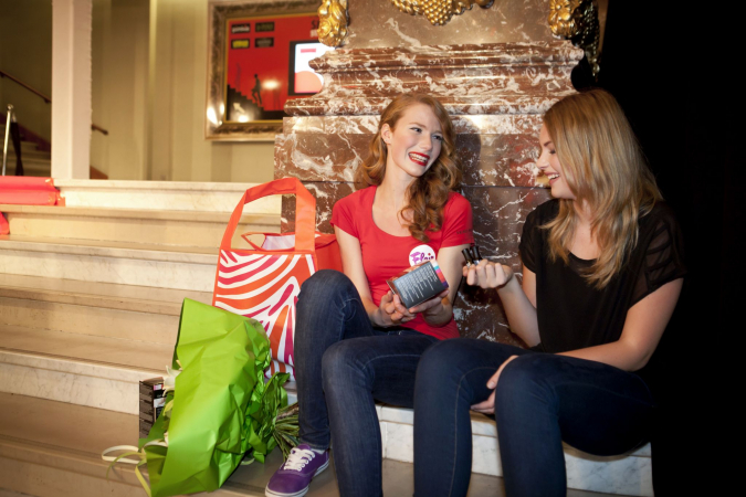 model2012 deals 16