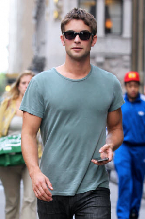 Reporters  chacecrawford 001