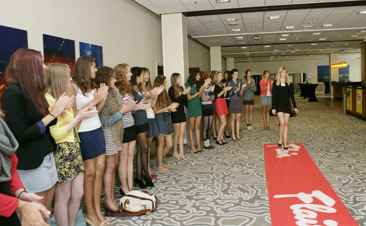 concours mannequin flair 2013 (12)