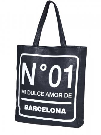 ONLY – € 24,95