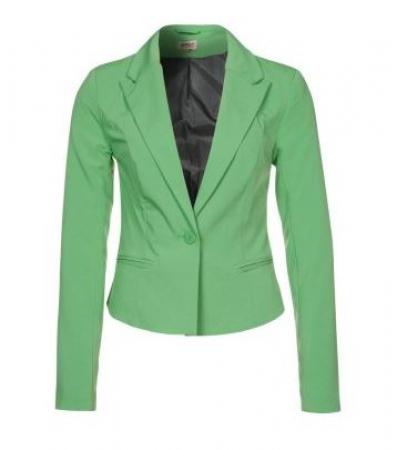 Blazer: Vero Moda – 29,95 euro