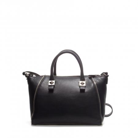 Givenchy lookalike Zara – 49,95 euro