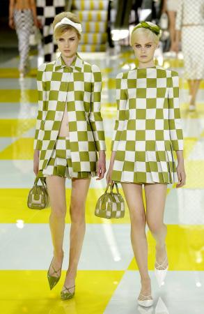 Louis Vuitton – prijs op aanvraag