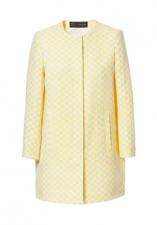 Louis Vuitton lookalike Zara – 79,95 euro