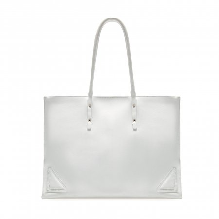 Balenciaga lookalike Zara – 129 euro