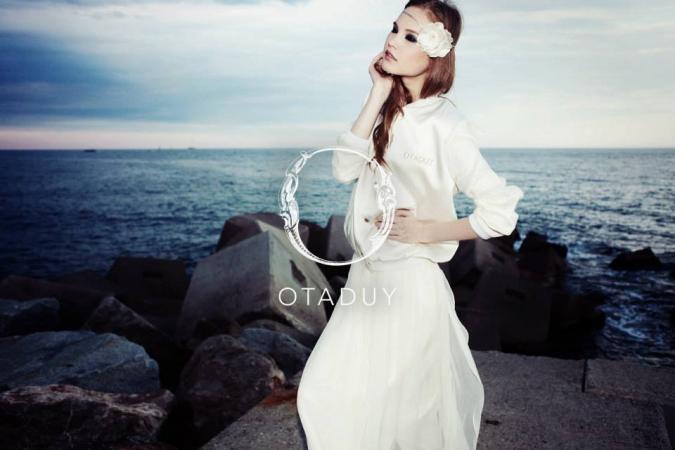 Mariage: boutique Mlle C