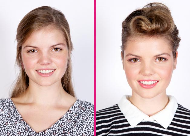 relooking-charlotte-beaute-coiffure.jpg FR
