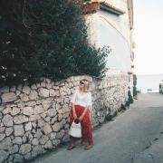picture of Eva Verlinden