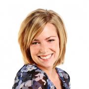 picture of Eline Nolf