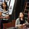 Scandal – 124 afleveringen