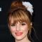 La star de Disney, Bella Thorne