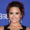 Demi Lovato, 2013