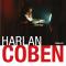 Ik mis je – Harlan Coben