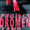 Project Dromenland – De Zoza's