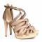 Open schoenen – € 29,95
