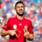David Villa – Espagne