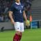 Olivier Giroud – France