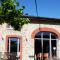 19. Vakantiehuis La Bicoque