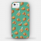 Cover «fortune cookies» (19 €, sur Look human.com)