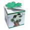 Trèfle à faire pousser (5,95 €, sur iGadgets.com)