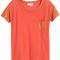 001_mariesixtine-j621ct-tshirtteline-orange-65euro.png NL