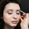 Donkere lippen tutorial