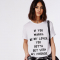 Spice Girls – € 11,20 – Missguided